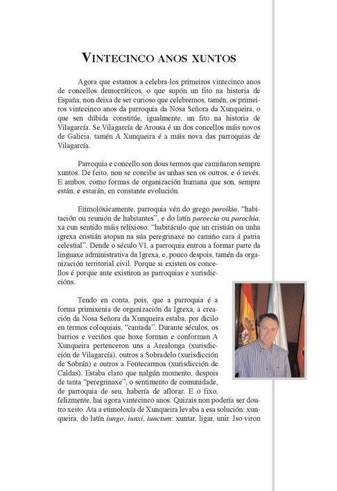 Libro25Anos__016