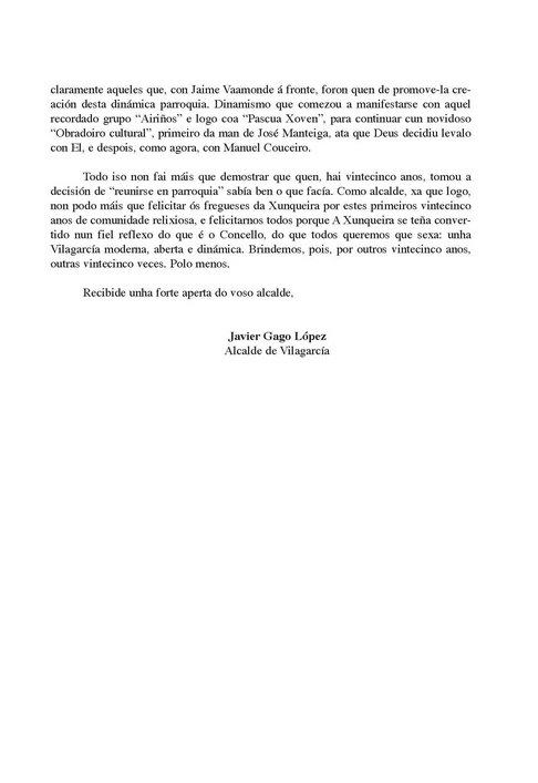 Libro25Anos__017
