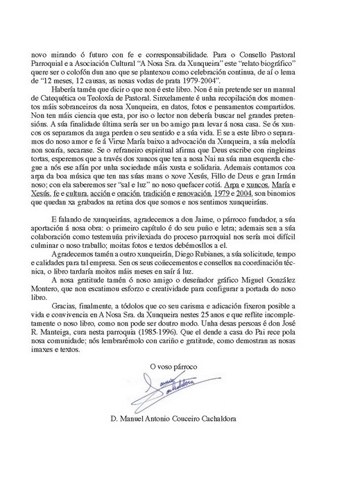 Libro25Anos__019