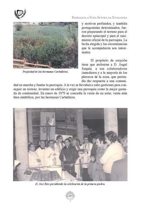 Libro25Anos__025