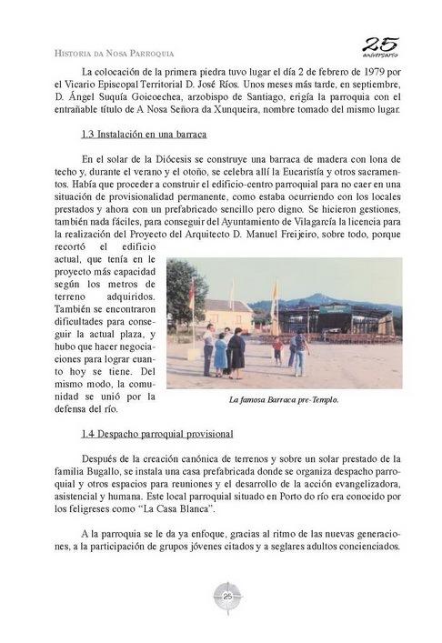 Libro25Anos__026