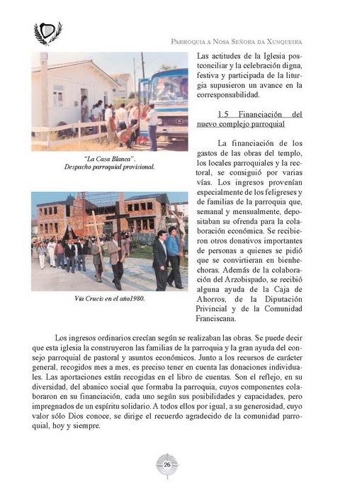 Libro25Anos__027