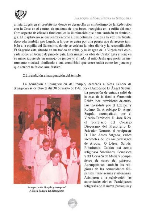 Libro25Anos__029