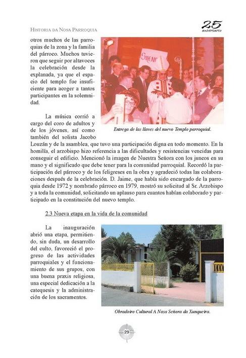 Libro25Anos__030