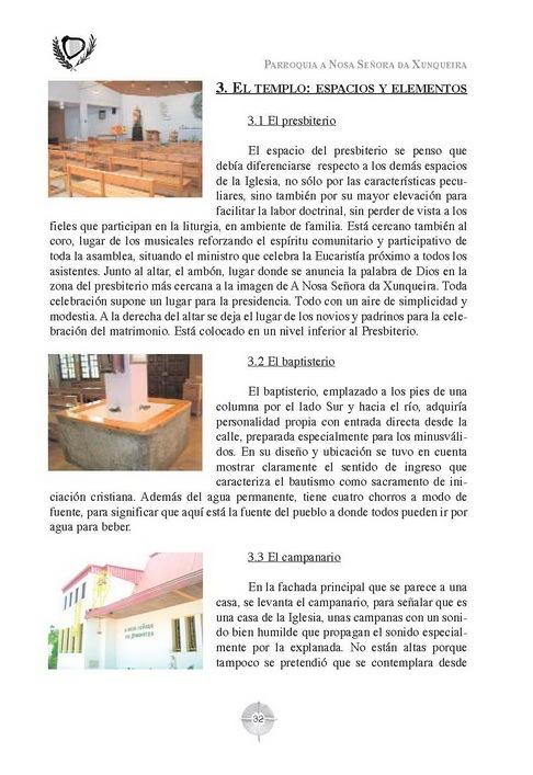 Libro25Anos__033