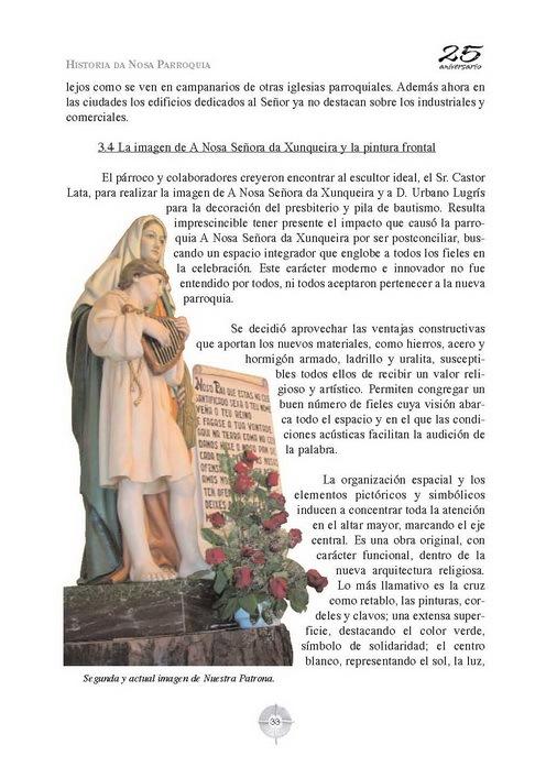 Libro25Anos__034
