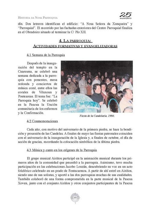 Libro25Anos__036
