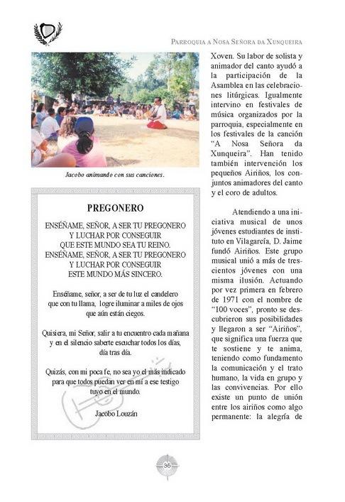 Libro25Anos__037