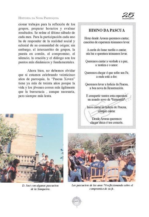 Libro25Anos__042