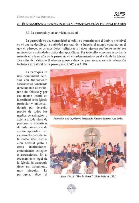 Libro25Anos__050