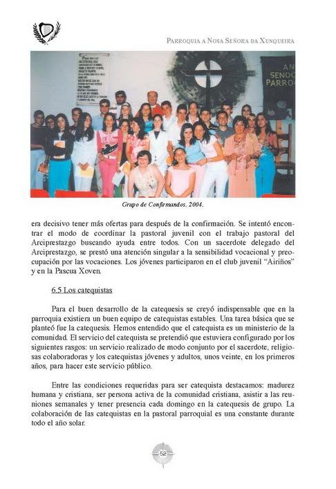 Libro25Anos__053