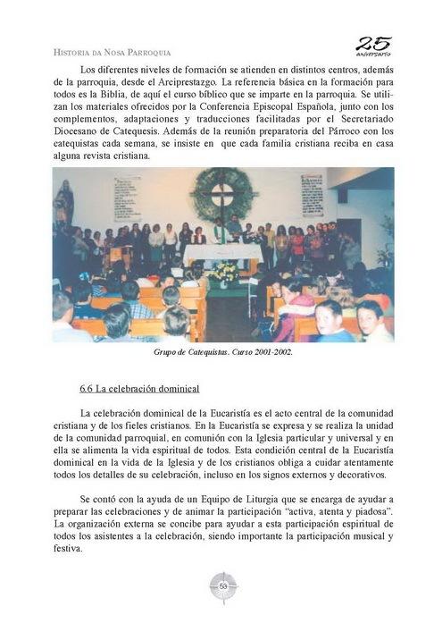 Libro25Anos__054