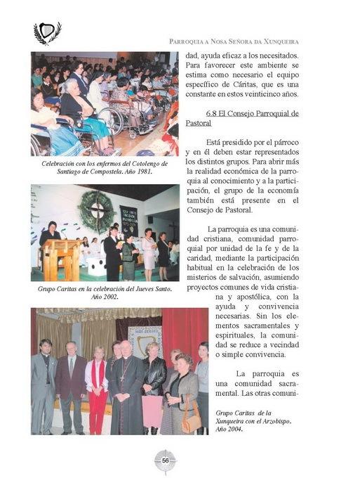 Libro25Anos__057