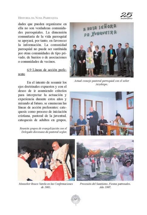 Libro25Anos__058