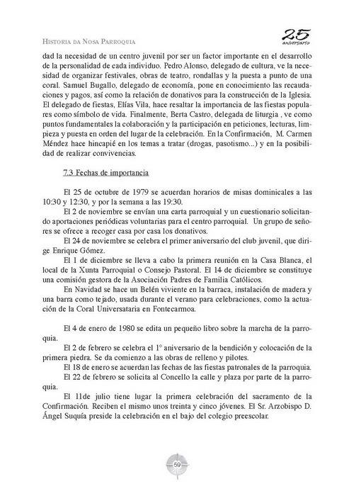 Libro25Anos__060