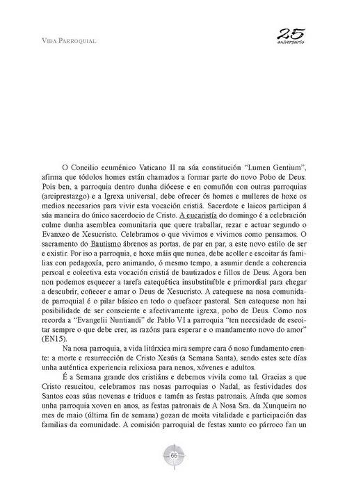 Libro25Anos__066