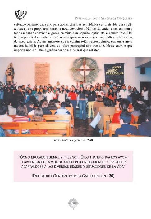 Libro25Anos__067