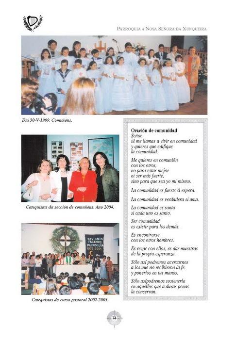 Libro25Anos__075