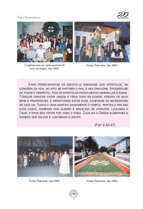 Libro25Anos__080