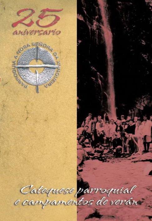 Libro25Anos__082
