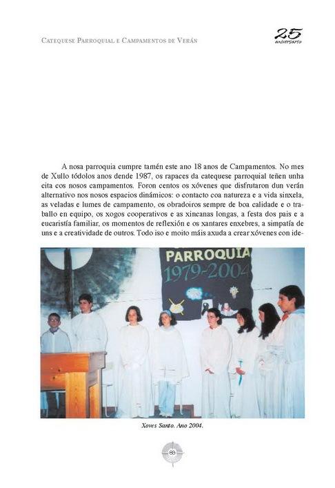 Libro25Anos__084