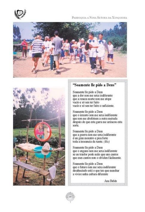 Libro25Anos__091