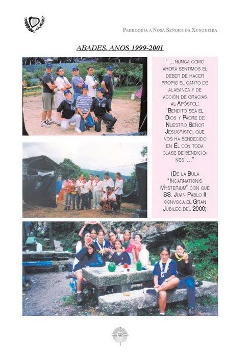 Libro25Anos__093