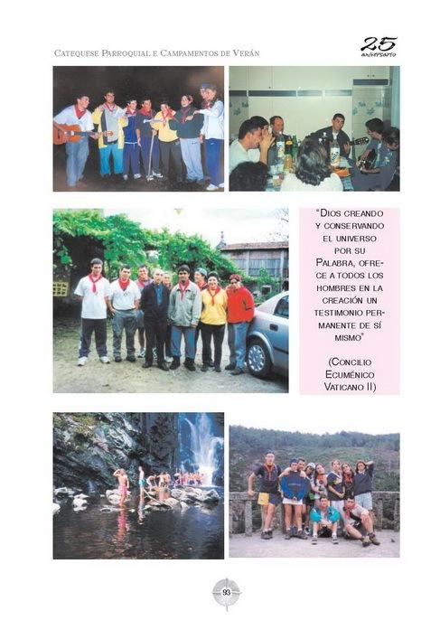 Libro25Anos__094