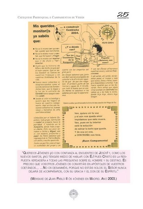 Libro25Anos__096