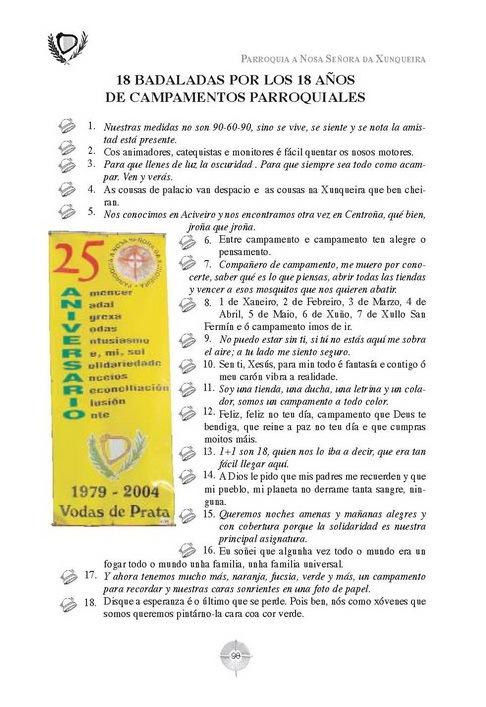 Libro25Anos__099