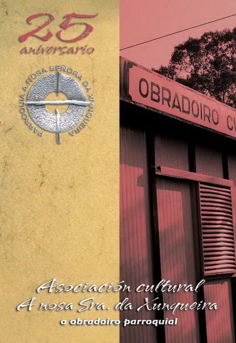 Libro25Anos__100