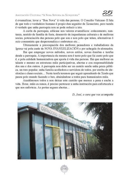 Libro25Anos__104