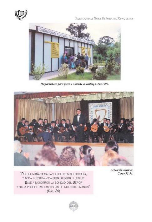 Libro25Anos__107