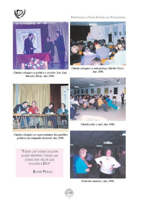 Libro25Anos__109