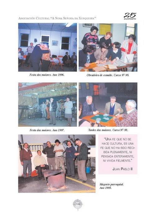 Libro25Anos__110