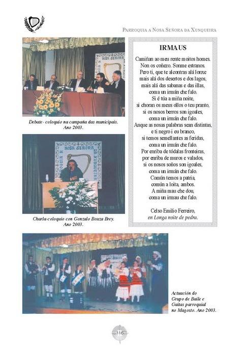 Libro25Anos__117