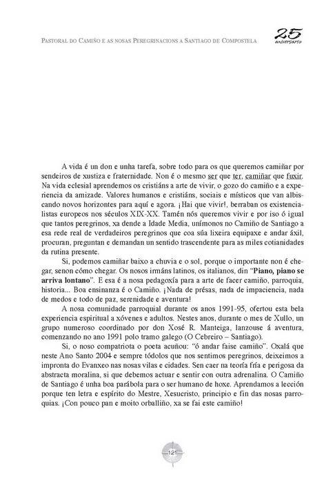Libro25Anos__122