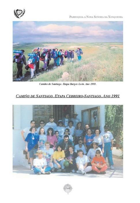 Libro25Anos__123