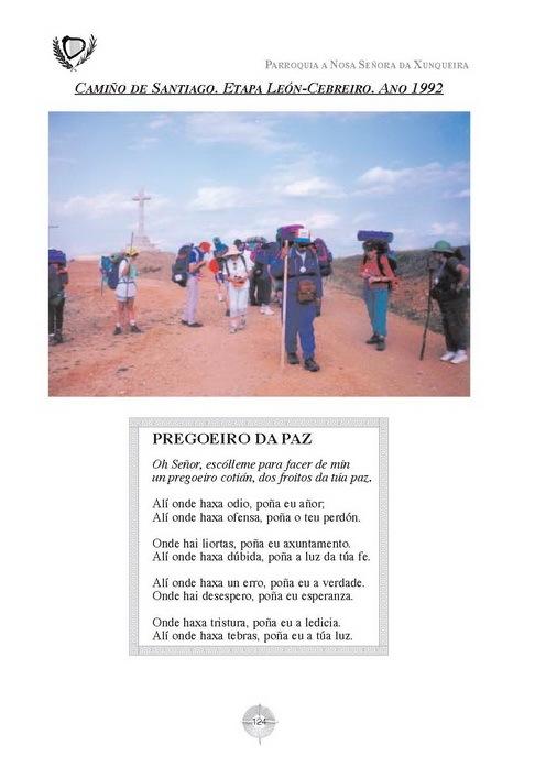 Libro25Anos__125