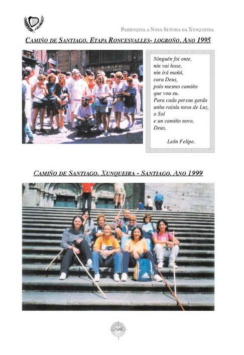 Libro25Anos__129