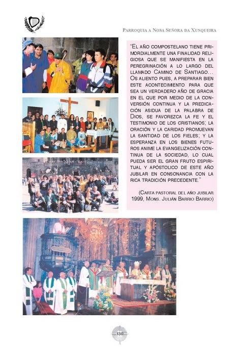 Libro25Anos__131