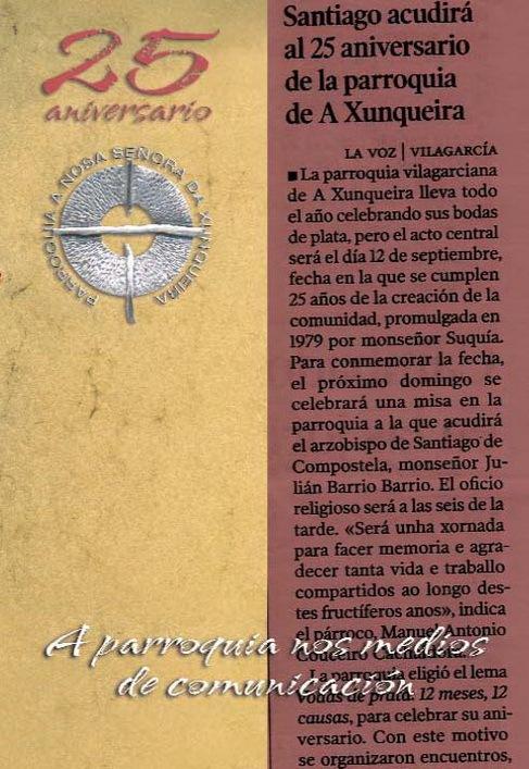 Libro25Anos__132