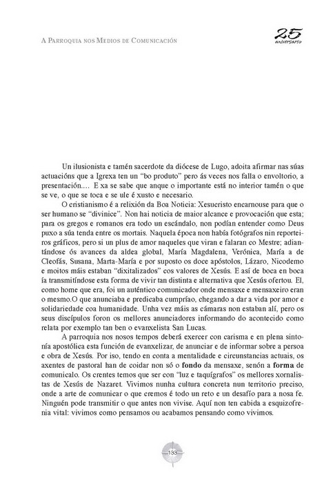 Libro25Anos__134