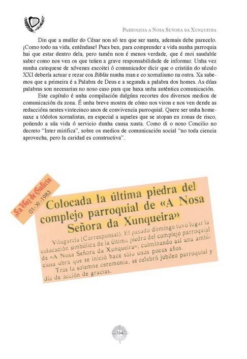 Libro25Anos__135