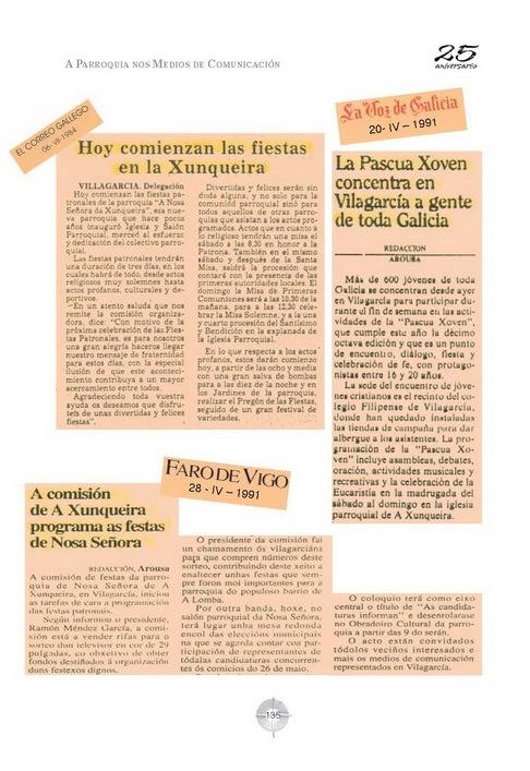 Libro25Anos__136