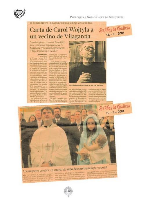 Libro25Anos__143