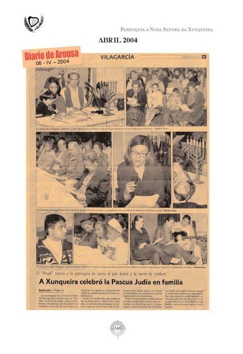 Libro25Anos__147
