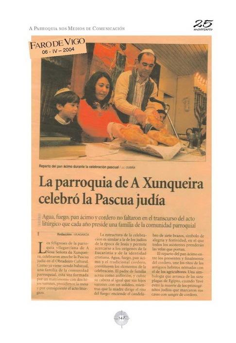 Libro25Anos__148