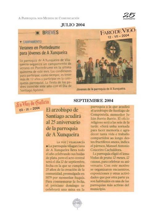 Libro25Anos__156