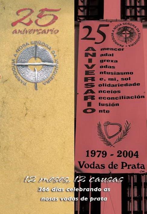 Libro25Anos__160